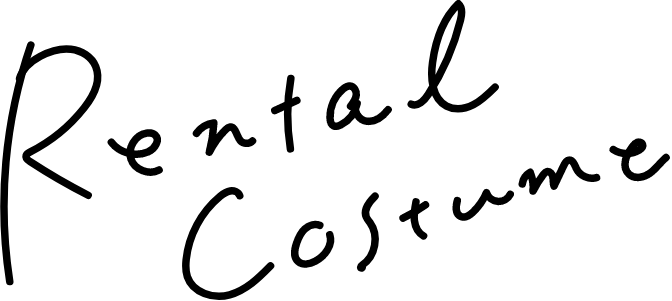 Rental Costume
